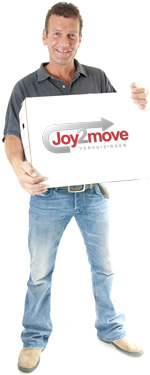 Joy2Move Tiel